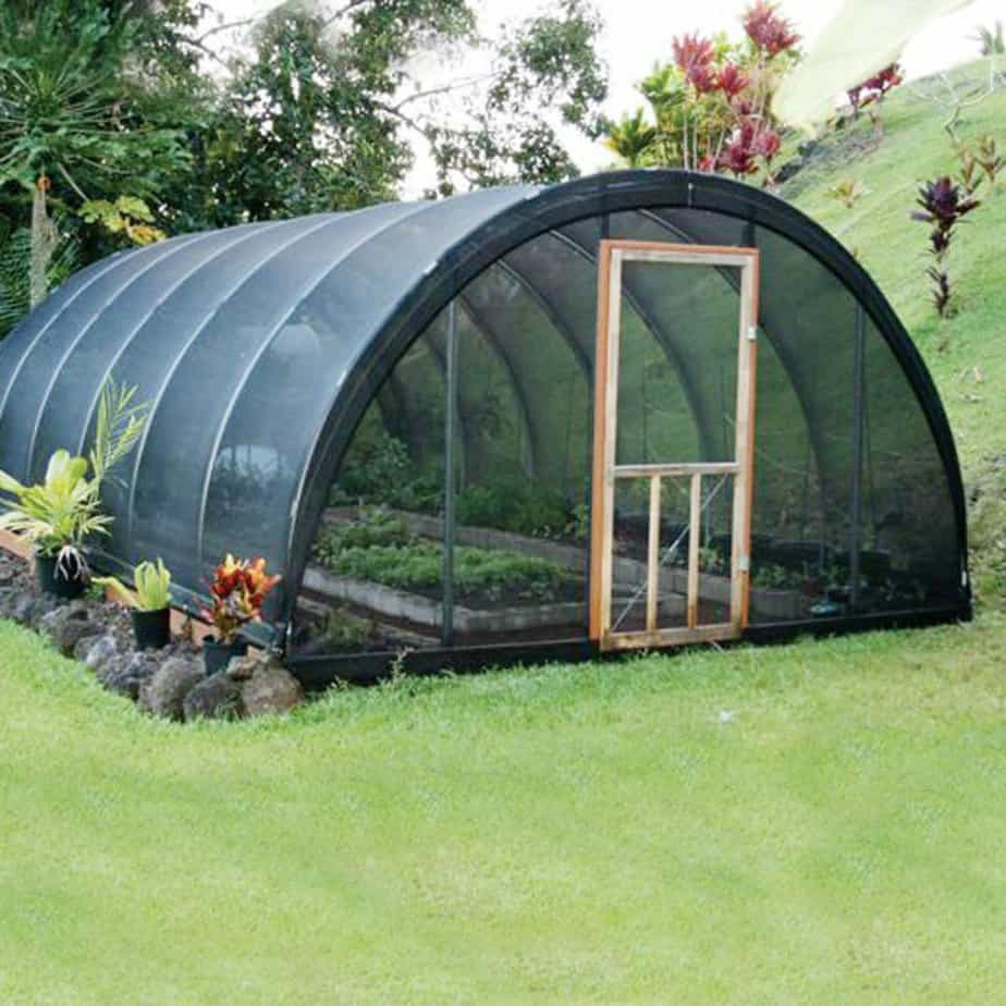 greenhouse shade cloth buyers guide