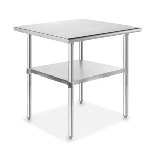 GRIDMANN Work Table review greenhouse