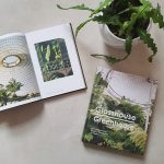 5 Must Read Greenhouse Books